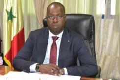 Ministre de la fonction publique